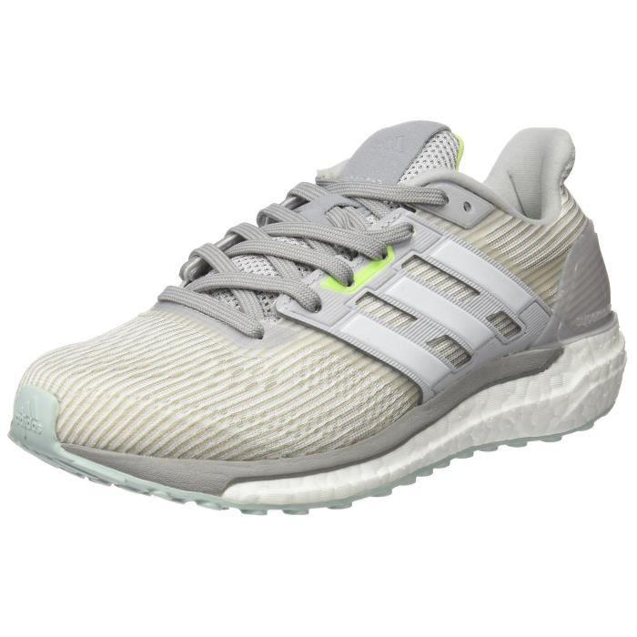 Adidas supernova glide 9 chaussures de course pour femme ...