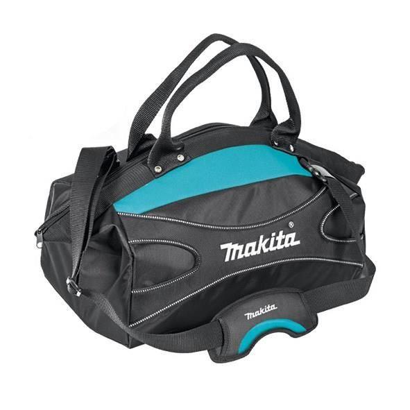 Makita Sac /à outils