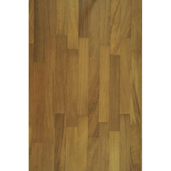 parquet iroko massif 15x90 brut coller tek im achat vente parquet stratifi parquet. Black Bedroom Furniture Sets. Home Design Ideas