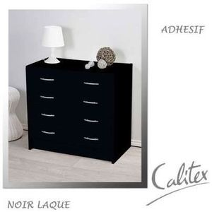 rouleau adhesif metal achat vente pas cher. Black Bedroom Furniture Sets. Home Design Ideas