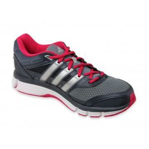 adidas chaussures de running questar cushion femme