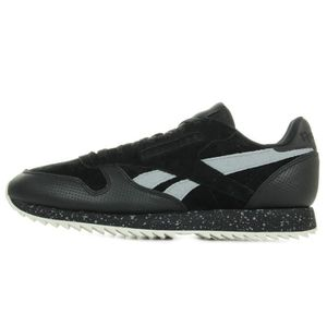 Chaussures sport homme Reebok Achat Vente pas cher