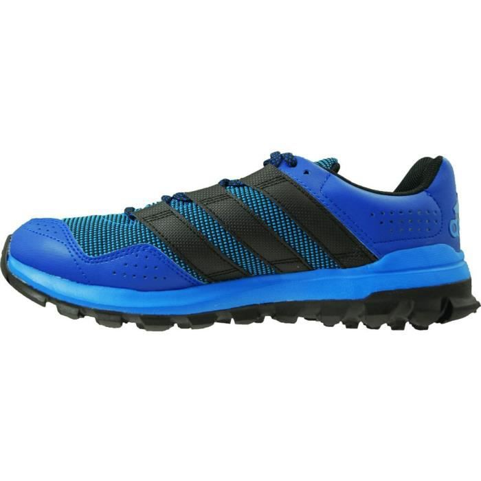 Chaussures Adidas Slingshot TR M