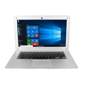 "NETBOOK LESHP® NETBOOK JUMPER EZbook 2 Tablette 14.1"" PC U"