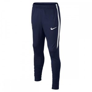 PANTALON DE SPORT Pantalon de survêtement Nike Junior PSG Select Str