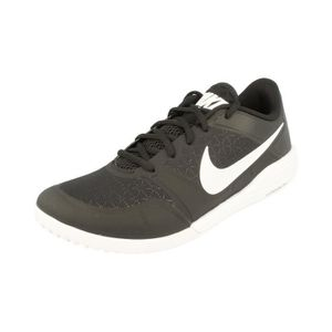 detailed look 4d0b6 8a237 CHAUSSURES DE RUNNING Nike Lunar Ultimate Tr Hommes Running Trainers 749