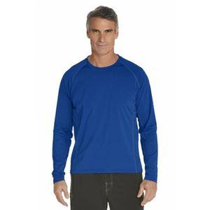 Neuf hugo boss homme designer rose uv protection soleil chemise costume jeans t-shirt xxl