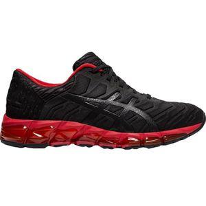 CHAUSSURES DE RUNNING Asics Gel-Quantum 360 5 1021A113-001 chaussures de