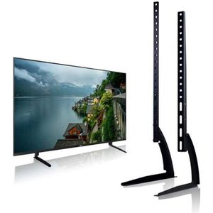 pied tv samsung pied achat vente pas cher. Black Bedroom Furniture Sets. Home Design Ideas