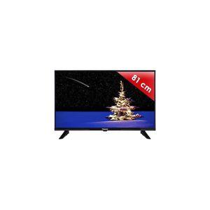 Téléviseur LED TV LED PANASONIC TX 32 E 200 E