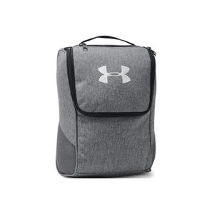 SAC DE SPORT Under Armour Shoe Bag 1316577-041 sac de sport uni