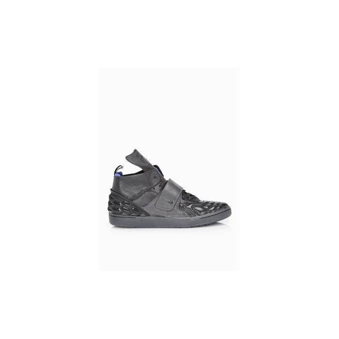 Chaussures Nike Tiempo Vetta FC
