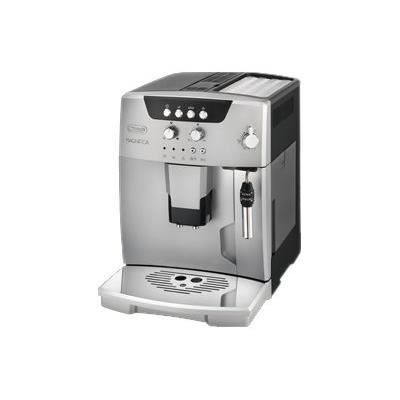 delonghi esam machine caf import al achat vente cafeti re et expresso cdiscount. Black Bedroom Furniture Sets. Home Design Ideas