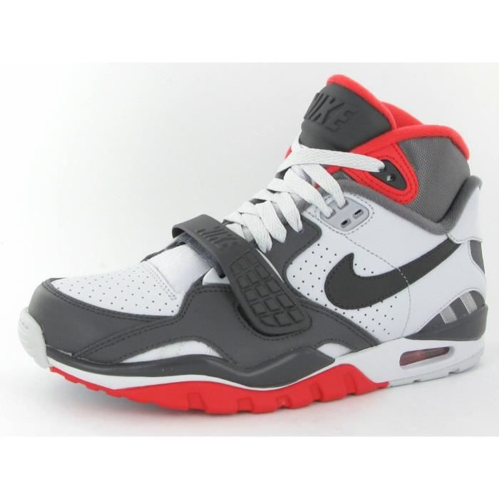 BASKET Chaussures Nike Air Trainer SC I..