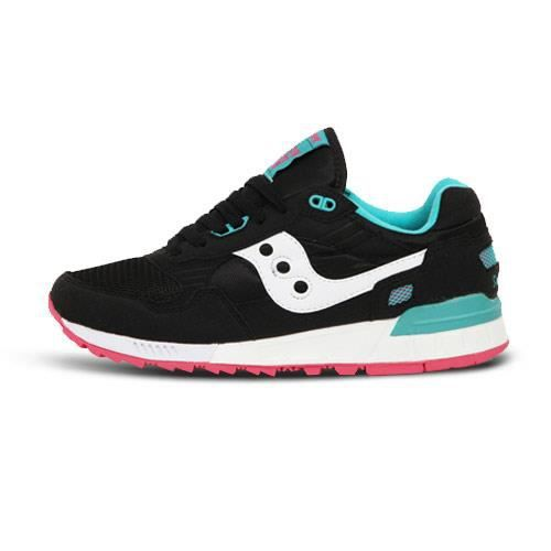 Saucony Shadow 5000 S70033-82, Size:39