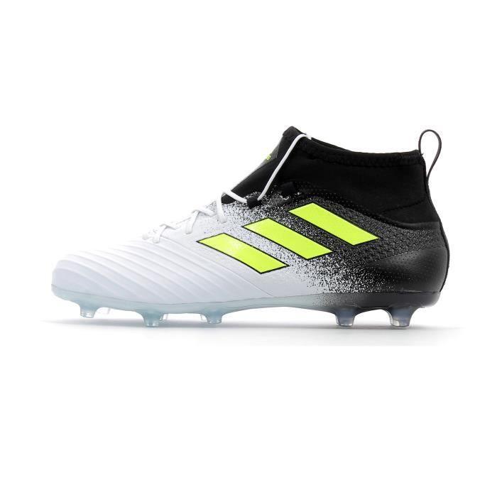 Chaussures de Football Adidas ACE 17.2 FG