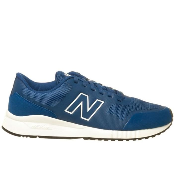 BASKET Chaussures New Balance 005 Classics Traditionnels. New Balance 005  Classics Traditionnels MRL005RB Revlite ccb7519e55