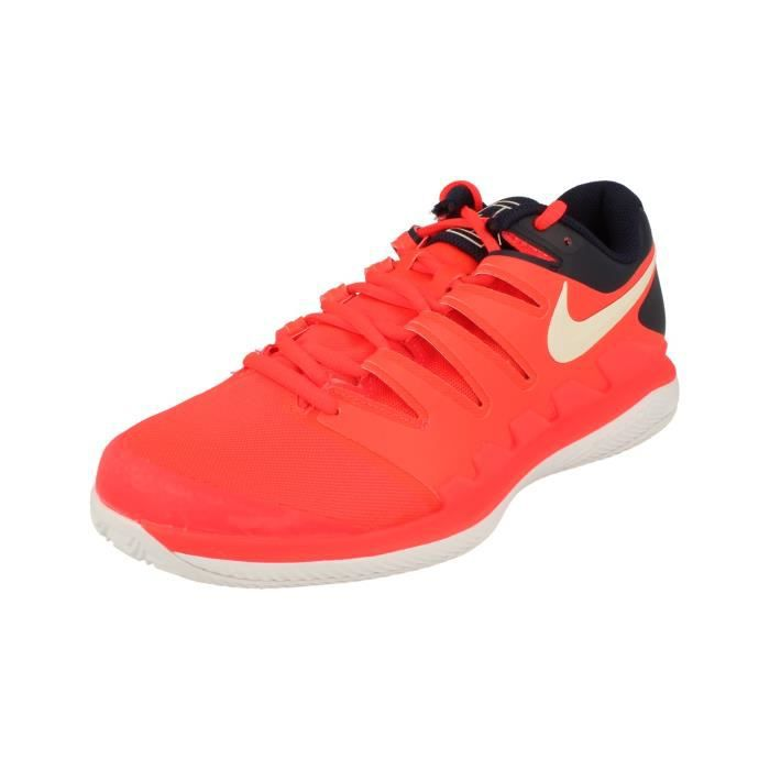 chaussures homme nike air zoom vapor x