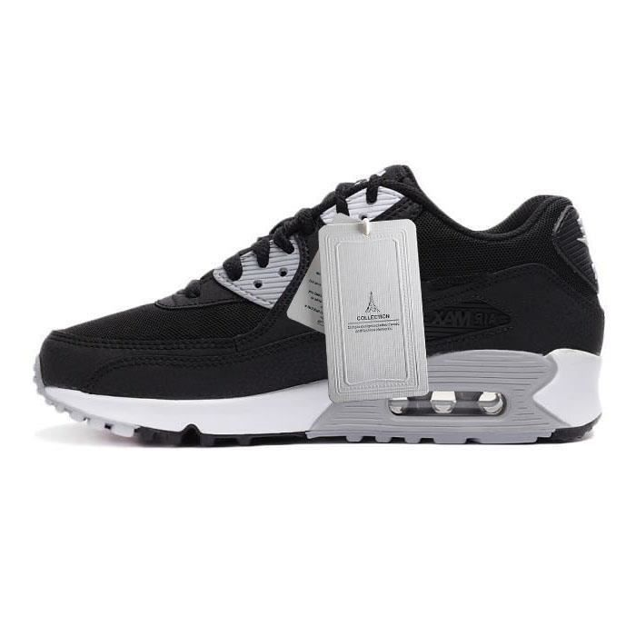 store temperament shoes buy popular Air max 90 homme - Achat / Vente pas cher