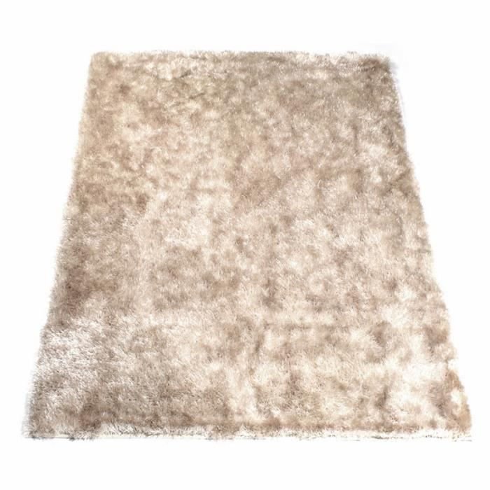 carrelage design nettoyer tapis shaggy moderne design pour carrelage de sol et rev tement de. Black Bedroom Furniture Sets. Home Design Ideas