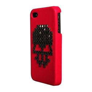 the kase collection coque pour apple iphone 4 4s