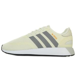 Baskets N Originals adidas N Originals Baskets 5923 adidas t1qOffFw