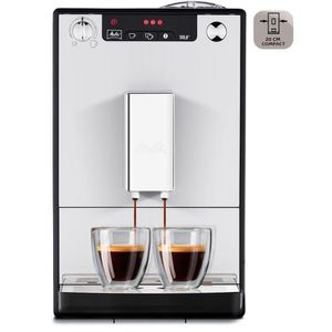 Machine a cafe grain krups achat vente machine a cafe grain krups pas che - Machine a cafe grain krups ...