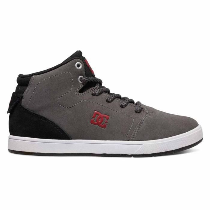 Chaussures de tennis Dc Shoes Crisis High