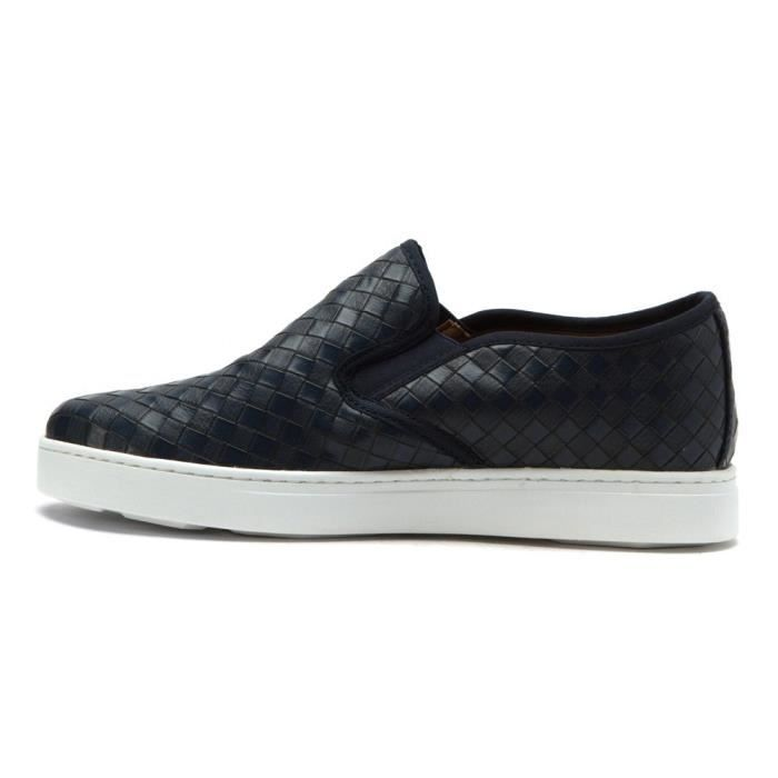 Oceans Loafers Shoes NI4VM Taille-39