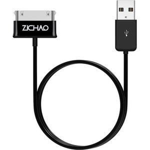 Informatique Câble de Charge et données USB 2.0 pour Samsung