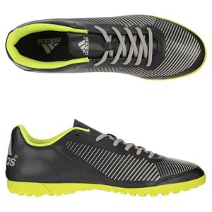 ADIDAS Chaussures Football Tableiro Terrain Stabilisé Turf