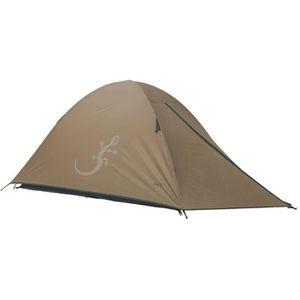 TENTE DE CAMPING ISIS 2 - Tente  pour 1 à 2 personnes. - tente camp
