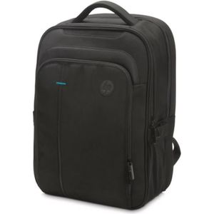 HOUSSE PC PORTABLE HP Sac à dos PC Portable Smb Backpack T0F84AA - 15