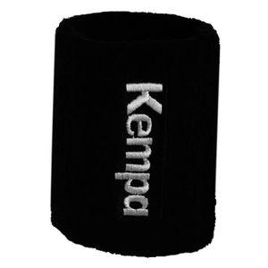 POIGNET ÉPONGE KEMPA Core lot de 6 poignets éponge 9 cm