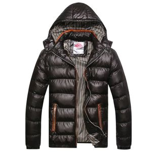 doudoune moncler amazon