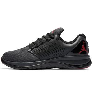 later huge discount factory price Air Jordan - Trainer ST Winter noir - Achat / Vente basket - Cdiscount