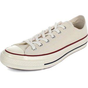 BASKET Converse Chuck Taylor All Star '70 Ox Sneaker SQ9W
