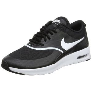 BASKET Nike baskets femme air max thea lowtop 3HREOY Tail