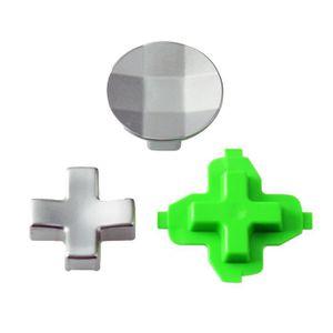 MANETTE JEUX VIDÉO Ensemble de 3 clés en 1 pour contrôleur Xbox One /