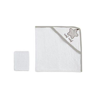 main et knis Tern de papier Jouet pour b/éb/é diff/érents /étiquettes pour b/éb/é enfants /&agr /Doudou pour b/éb/é avec anneaux /à mordre de haute qualit/é aa-isuper Jouet Baby/