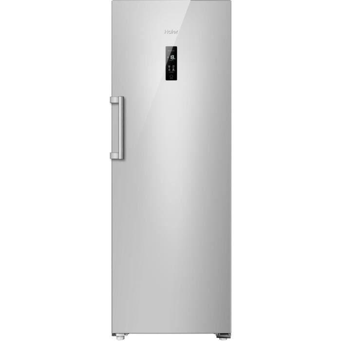 HAIER Congélateur armoire 226L