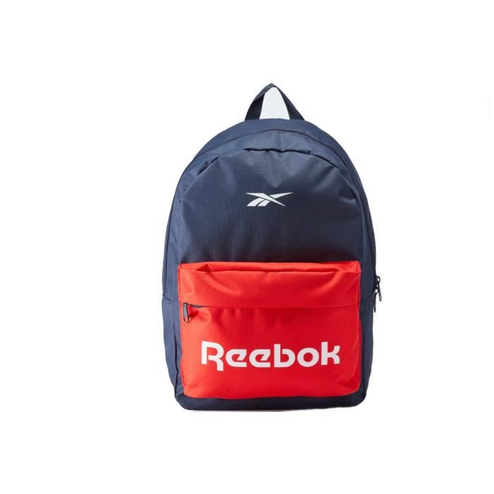 Reebok Active Core S Backpack GH0341, sac a dos