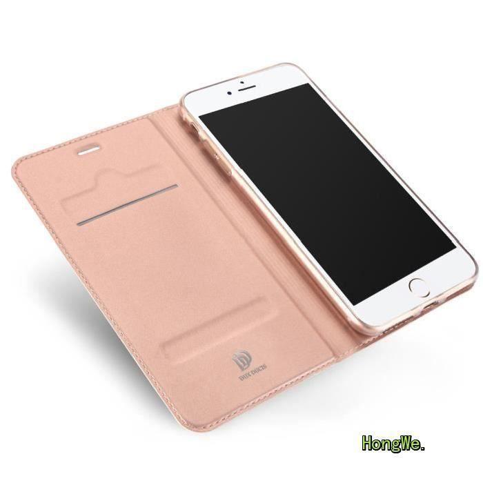 coque iphone 7 dur apple