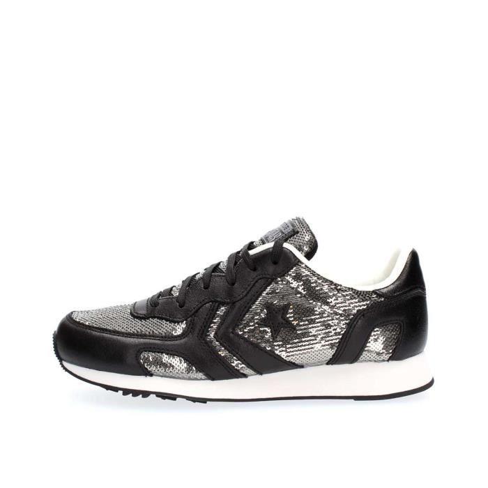 sneakers femme converse