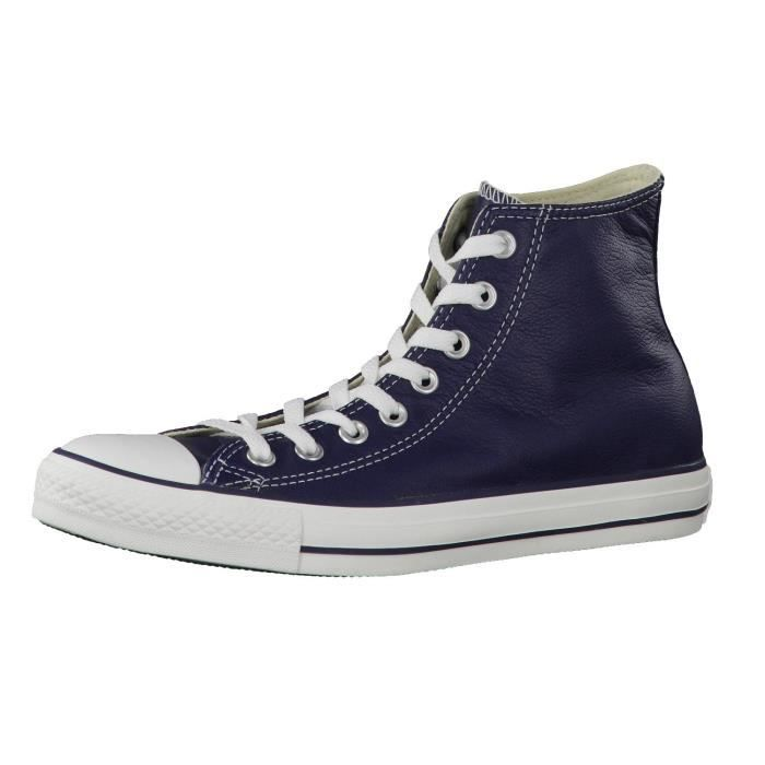 Taille Unisexe 36 Taylor Hi Converse Tupjh All Chuck Star Chaussures 4qxS8z