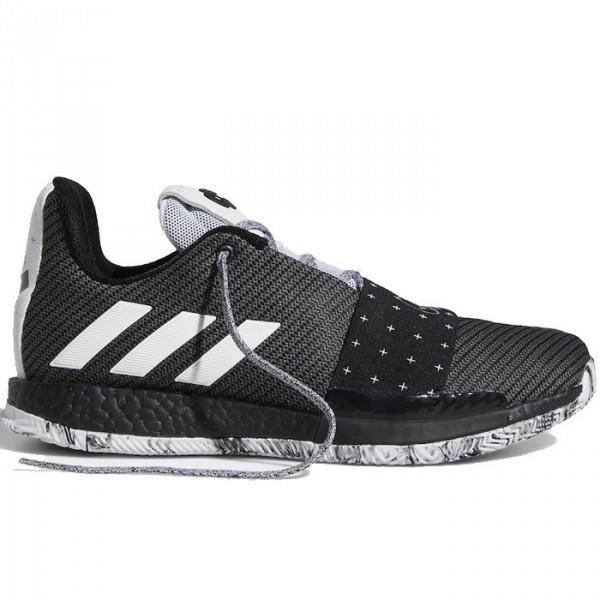 chaussure adidas harden,chaussure adidas harden online