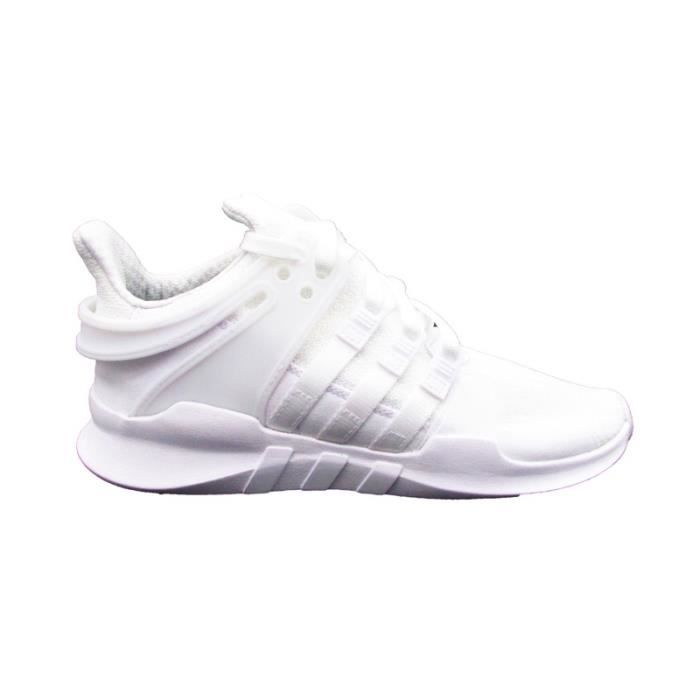 newest 97ec0 16ce4 ADIDAS EQT SUPPORT ADV J SNEAKERS BIANCO CP9783 (36 - BIANCO)