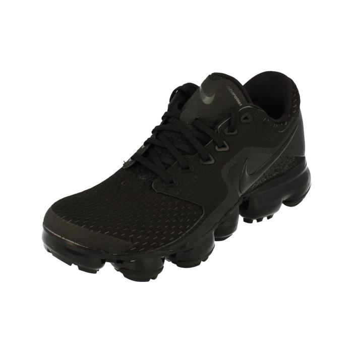 uk store new concept watch Ah9045 Air Vapormax Running Trainers Nike Femme Sneakers K1FJcl