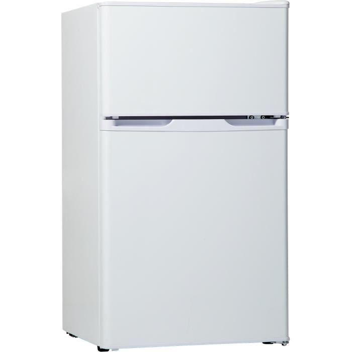 Refrigerateur Congelateur 150 Cm De Hauteur Achat Vente Pas Cher