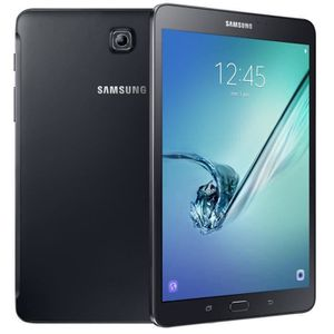 TABLETTE TACTILE Tablette Tactile - SAMSUNG Galaxy Tab S2 - 8